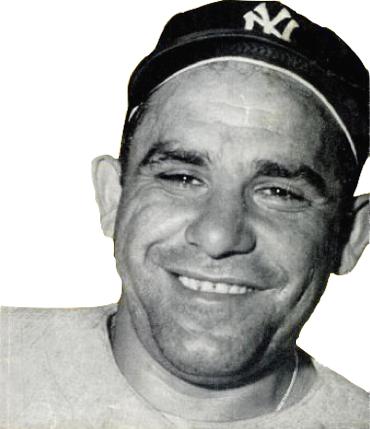 Yogi_Berra