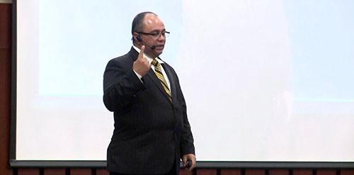 LMDI16 – Álvaro Mendoza: Marketing de posicionamiento