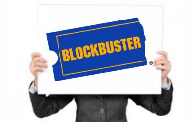 Mírate en el espejo de… Betatonio y Blockbuster