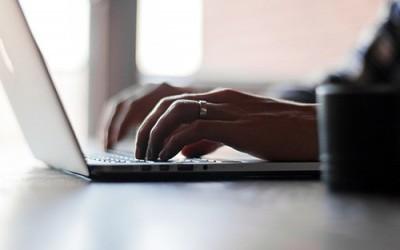 Cómo Determinar Si Una Empresa en Internet es Confiable o No