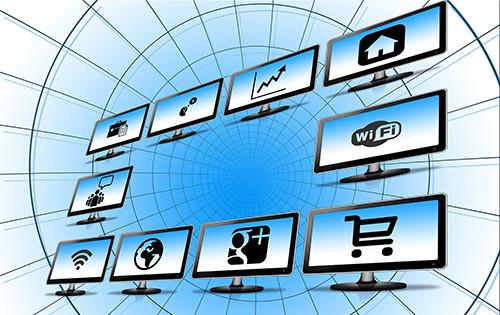 Otras opciones de comunicación no virtual