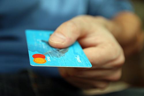 Mitos sobre el Dinero y el Éxito