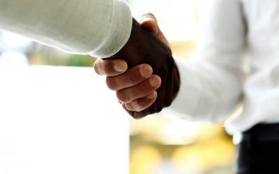 Cómo asegurar la fidelidad del cliente