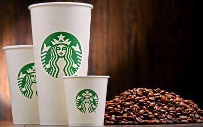 Tomémonos un café, seamos amigos: la historia de Starbucks