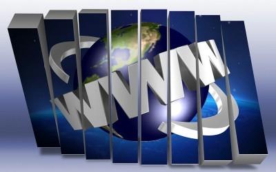 ¿Cuál es el objetivo de tu página web?