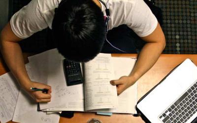 Los casos de estudio, una fórmula útil