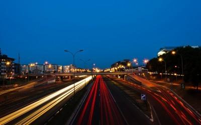 Tráfico calificado, la ruta a la venta