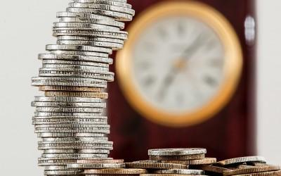 ¿Sabes cuál es el activo más valioso de tu negocio?
