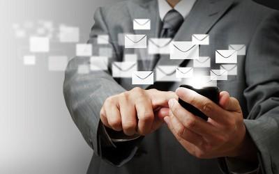 Tips para conseguir más suscriptores en tu web