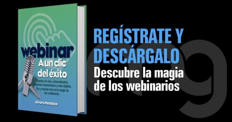 WebinarClic