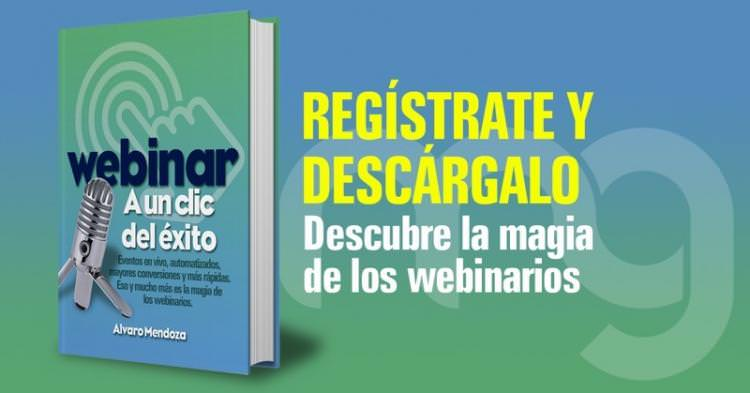 WebinarClic.com