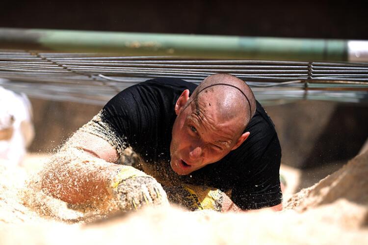 Los obstáculos nunca son una excusa válida