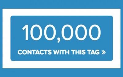 ¡100K descargas: gracias, muchas gracias!
