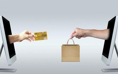 ¿Por qué razones compran los clientes?