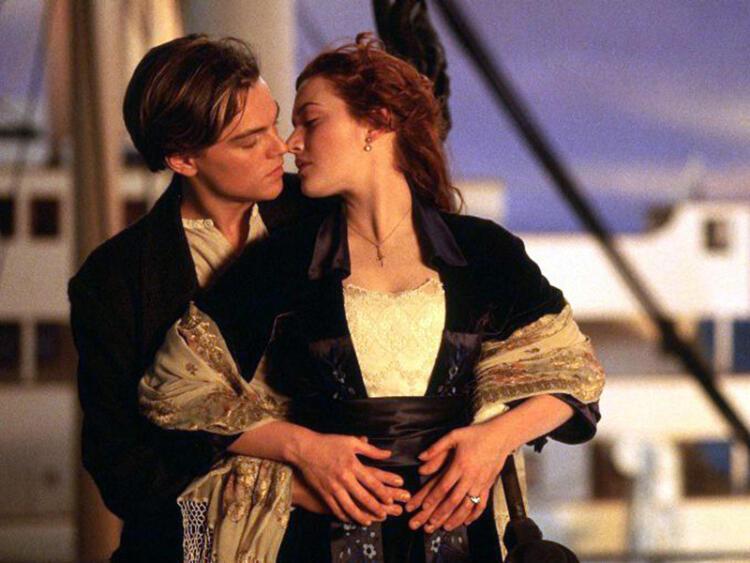Que tu negocio no sea un Titanic, y se hunda