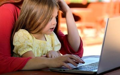 Vive y disfruta la infancia de tu negocio