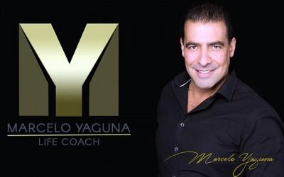 Marcelo Yaguna: conmovedor caso de superación