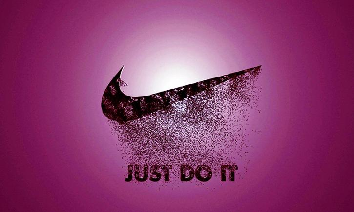 ¿Tienes una idea loca? Just do it