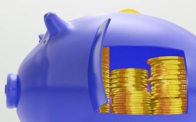 Qué debes invertir para empezar tu negocio