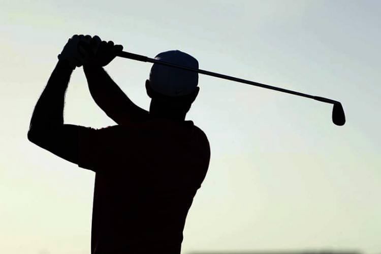 Tiger Woods, o cómo destruir un imperio exitoso