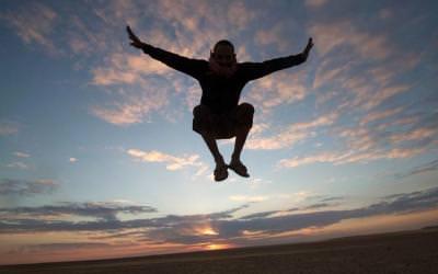 Los hábitos que, seguro, te conducirán al éxito