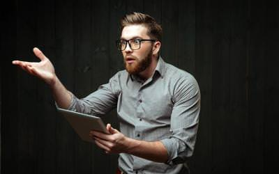 Garantías irresistibles: qué son y cómo usarlas