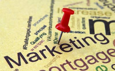 Cuando llega la hora de hacer marketing