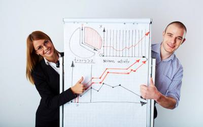 Prueba, mide, analiza, interpreta, corrige y perfecciona