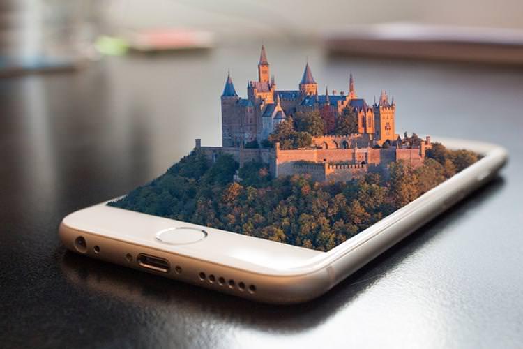 El iPhone: a una década de la Edad de Piedra