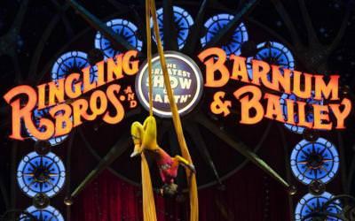 Cayó el telón para el circo más antiguo del mundo