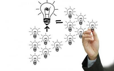 Saber elegir el negocio, clave del éxito