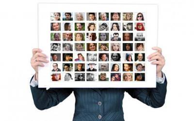 ¿Cómo conseguir nuevos clientes para tu negocio?