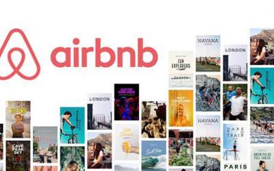 Airbnb: cómo revolucionar y reinventar el mercado