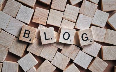 ¿Necesito un blog en mi negocio? He ahí el dilema