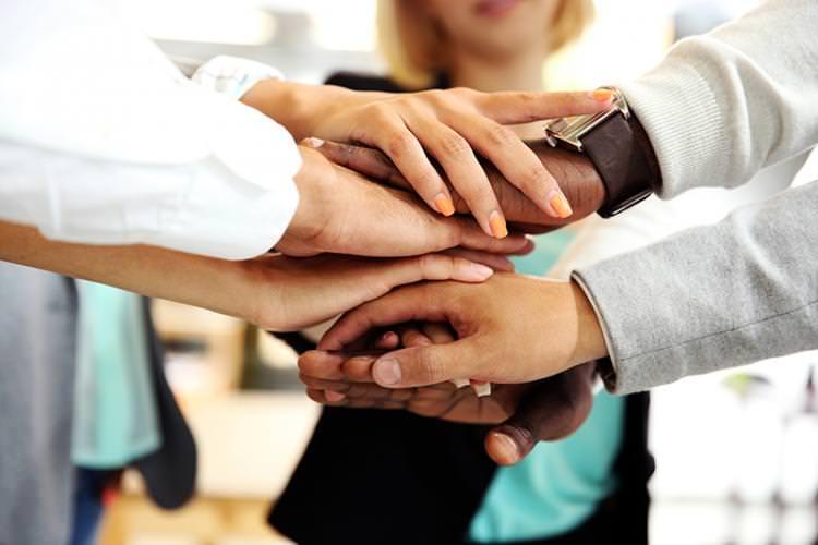 Los clientes actuales, multiplicadores de beneficios