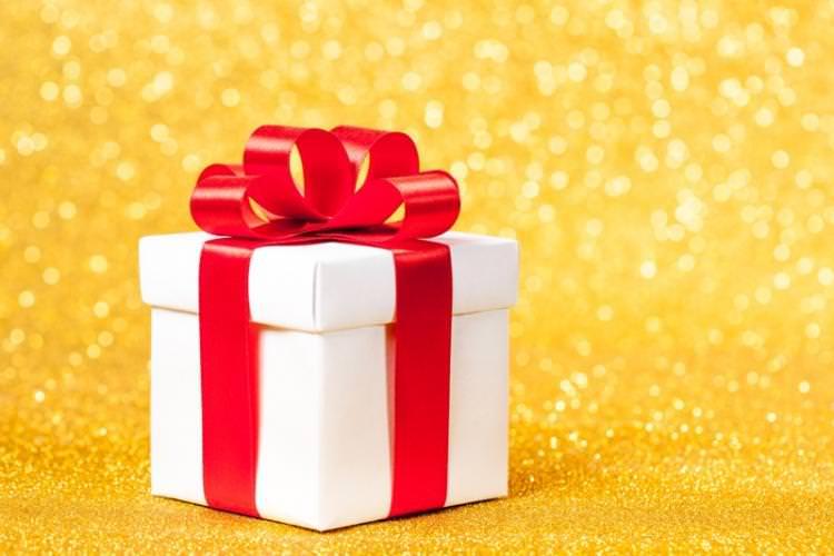¡Feliz Cumpleaños! Mi regalo para ti…