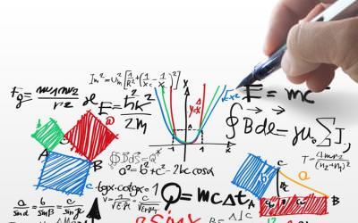 La Extraña Matemática Detrás de las Riquezas del Internet