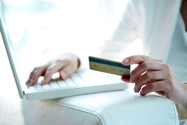 Comprar por internet, un hábito que crece cada día