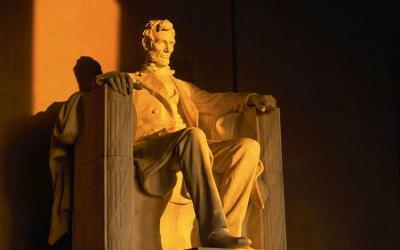 Lo que podemos aprender de Abraham Lincoln, el padre de la libertad