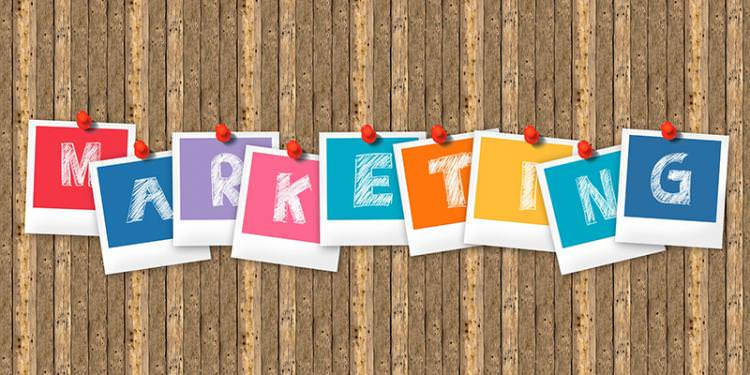 El trípode del éxito de tu estrategia de marketing