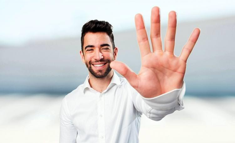 Estas son las 5 claves para emprender, ser feliz y exitoso