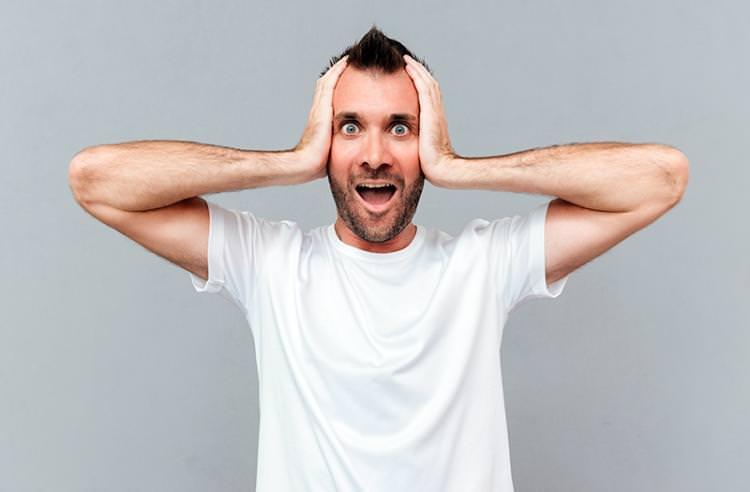 5 estrategias para que tus clientes no se cansen de decir SÍ