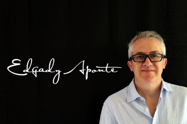 Edgady Aponte: el arte de gestionar felicidad en la vida y los negocios
