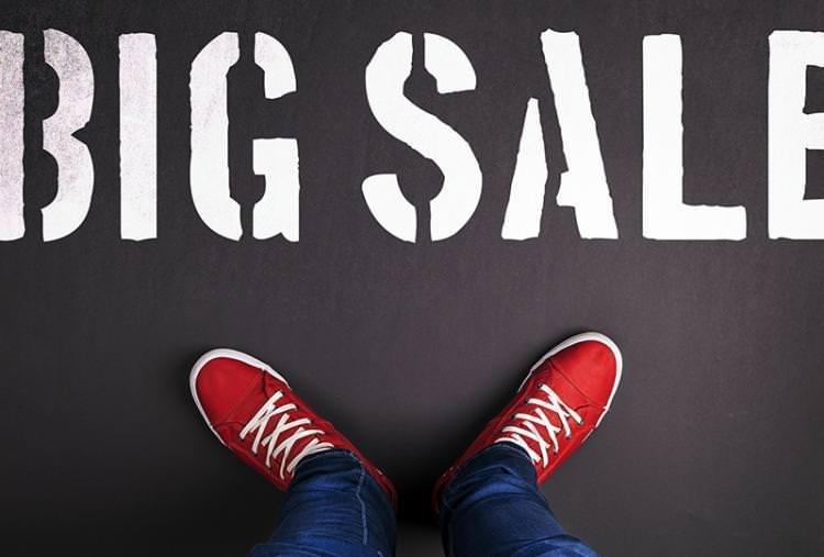 9 estrategias efectivas para aumentar las ventas adicionales