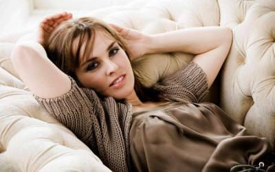 Martina Hingis: subir, reinar, caer, levantarse y ¿ser feliz?