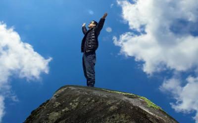 ¿Quieres ser líder del mercado? Cinco acciones clave