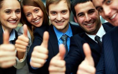 5 formas de ganar más dinero gracias a las ventas cruzadas