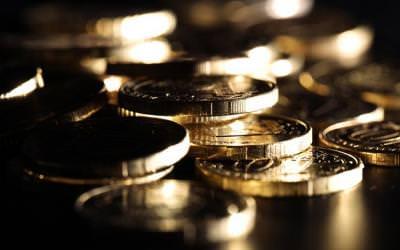 Internet, la mina de las oportunidades de oro