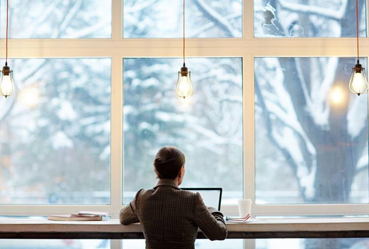 ¿Cómo saber si soy un verdadero emprendedor? 10 claves
