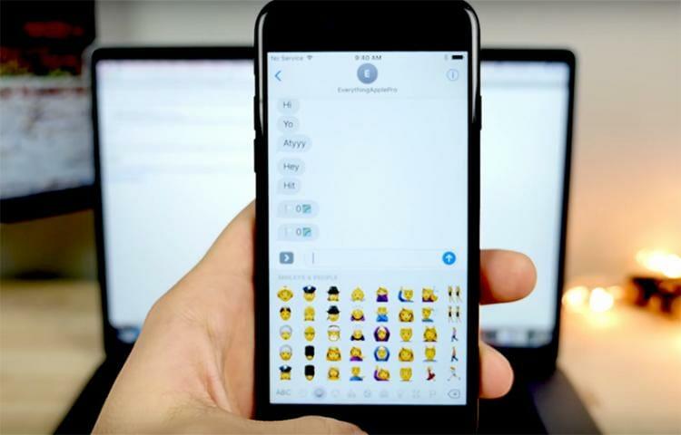 El SMS cumple 25 años: el pionero de una revolución